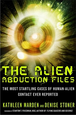 www.AlienJigsaw.com: Global-ET-Research: Alien-Abduction-Files.jpg