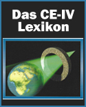 German ET Research-CE IV Lexicon