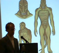 www.AlienJigsaw.com: Global-ET-Research: Reptilians-David-Chace.jpg