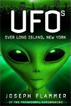 www.alienjigsaw.com: Flammer-UFOs-Over-Long-Island.jpg