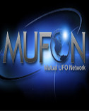 www.alienjigsaw.com: MUFON-Experiencer-Research-Team.jpg