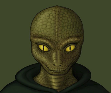 AlienJigsaw.com: Global-ET-Research: Reptilian-David-Chace.jpg