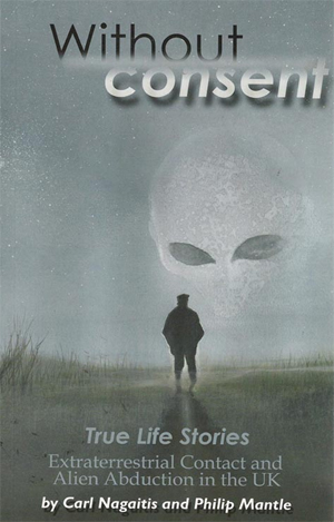 AlienJigsaw.com: Global-ET-Research: Without-Consent-Alien-Abduction.jpg